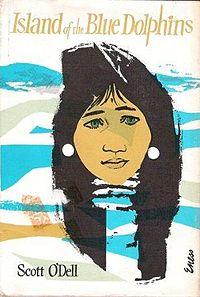 Girl with long black hair. Image via Wikipedia.