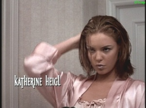 "Katherine Heigl in ""Wish Upon a Star"" was pretty fabulous. Image via Perez Hilton."