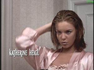"Katherine Heigl in ""Wish Upon a Star"" was pretty fabulous. Image via Perez Hilton."